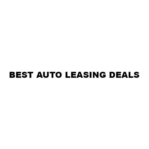 BEST AUTO LEASING DEALS - BEST CAR LEASING SERVICE