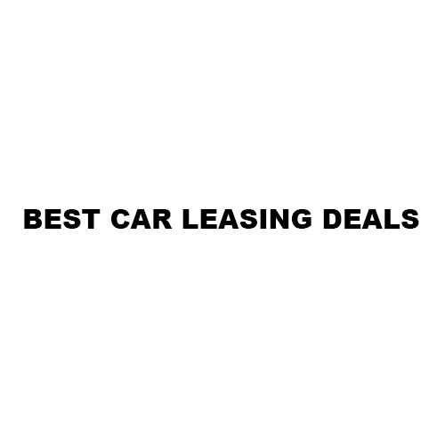 CAR LEASING SERVICES AND RESOURCES IN NEW YORK CITY