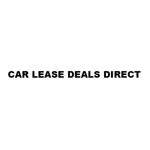 HUGE INVENTORY OF NEW CARS!