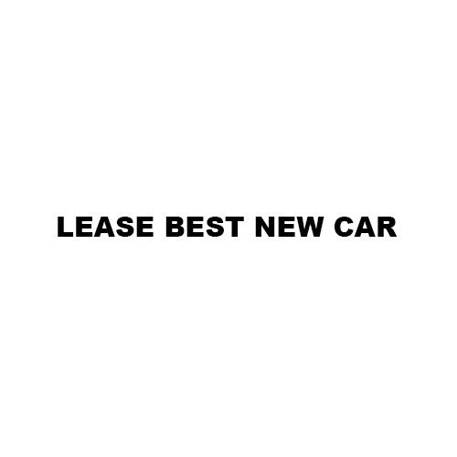 LEASE BEST NEW CAR IN NY
