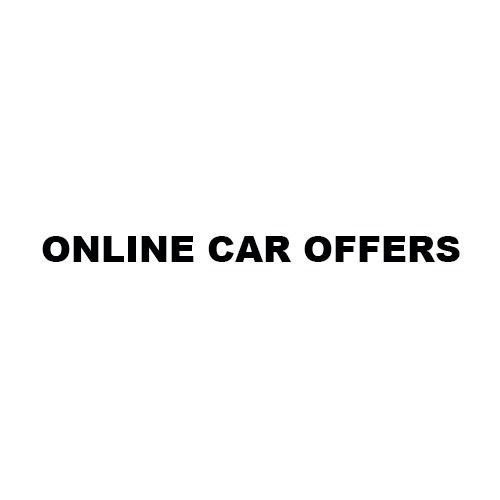 ONLINE CAR OFFERS IN NEW YORK