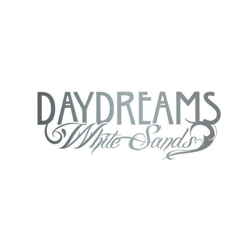 Dream Wknd - Daydreams Whitesands