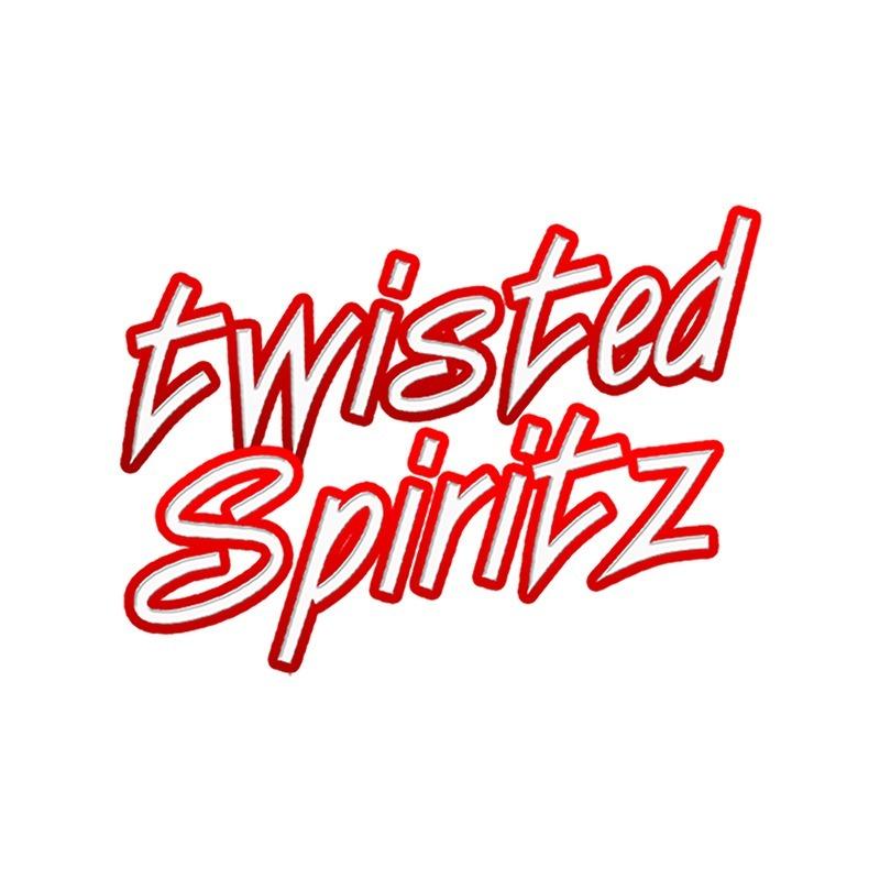 Dream Wknd - Twisted Spiritz