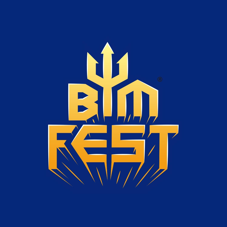 BIMFEST - 100% BAJAN SOCA FETE
