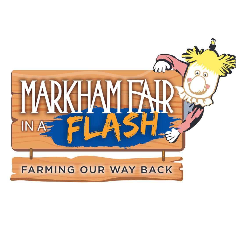 Markham Fair - 2021