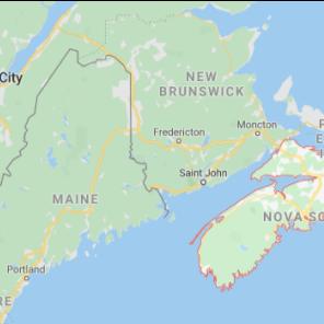 NorthnLoans - Nova Scotia Payday Loans