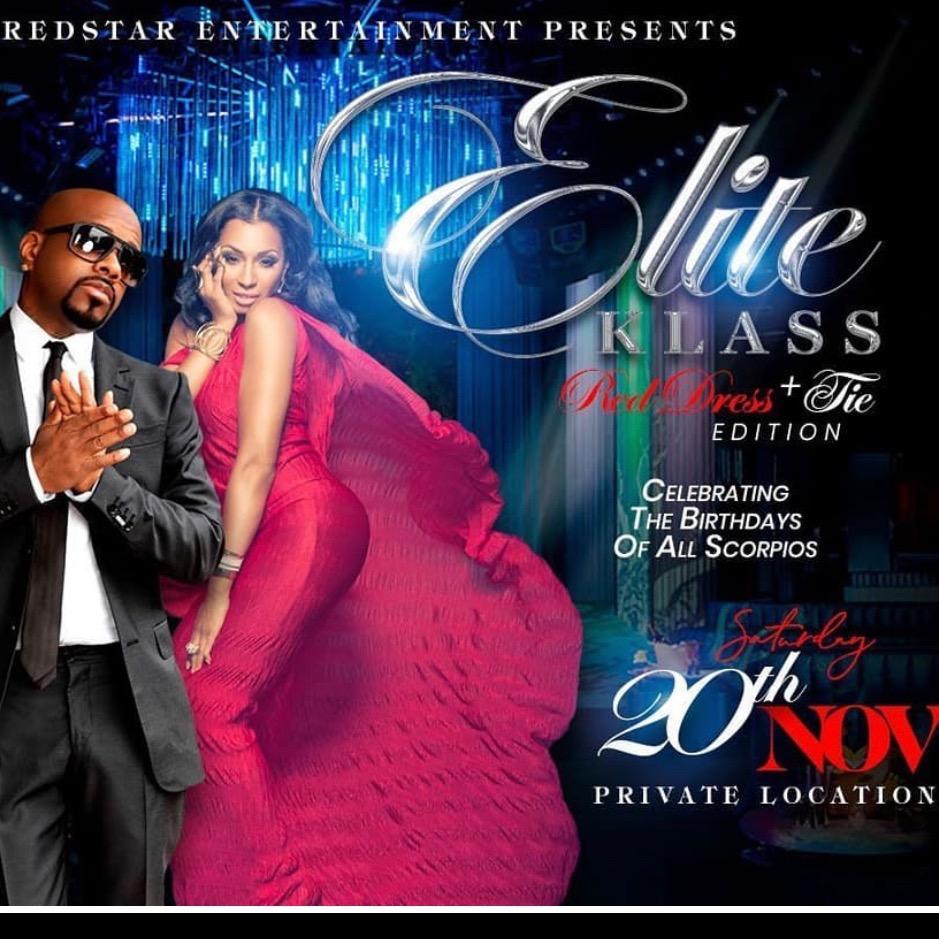 Elite Klass