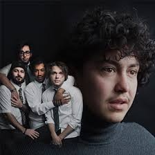 Hobo Johnson & The Lovemakers