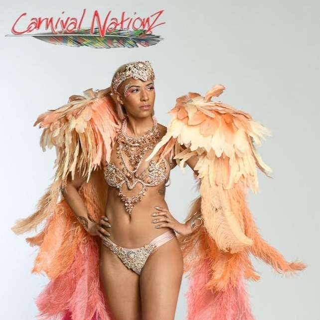 EMPOWER - CARNIVAL NATIONZ