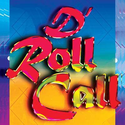 D' ROLL CALL 2019