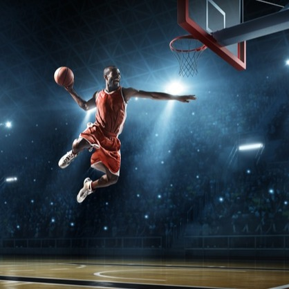NBA Preseason: Houston Rockets vs. Memphis Grizzlies