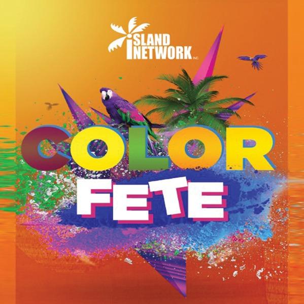 Color Fete 2018