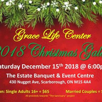 Grace Life Center\2018 Christmas Gala