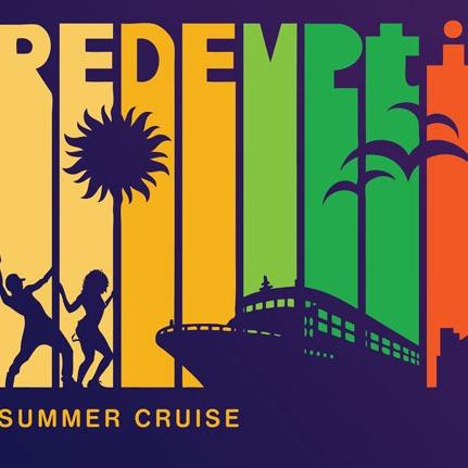 Redemption Summer Cruise 2018