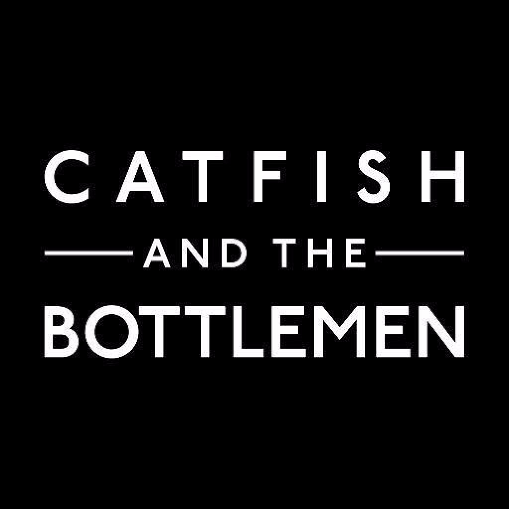 Catfish and the Bottlemen at Rebel
