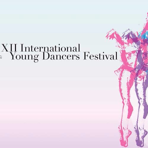 ABT International Young Dancers Festival