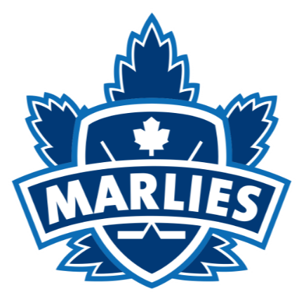 Toronto Marlies All Games