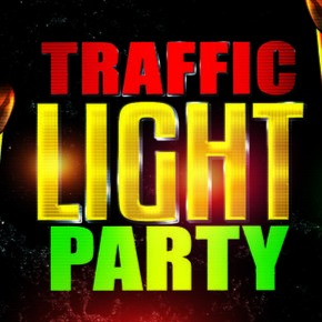 FROSH TRAFFIC LIGHT PARTY @ FICTION | TORONTO'S OFFICIAL FROSH PARTY!