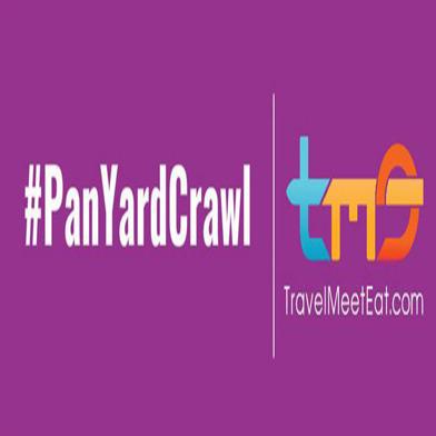 PanYardCrawl
