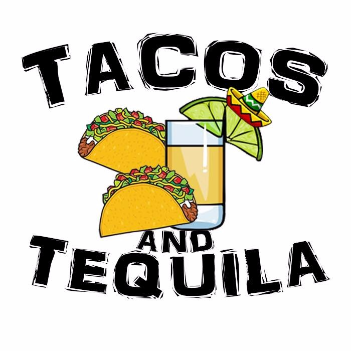 Toronto Day Time Taco Party