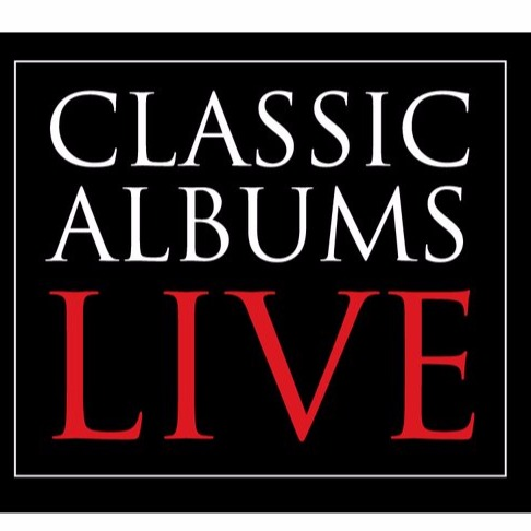 Classic Albums Live Tribute Show: Led Zeppelin - Led Zeppelin IV at Massey