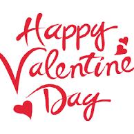 Mr. Paradise - Annual Valentine's Dinner & Dance
