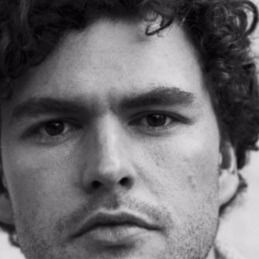 Vance Joy - Lay It On Me Tour at Danforth Music Hall