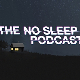 Nosleep Podcast at The Great Hall