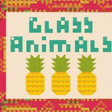 Glass Animals at Massey Hall