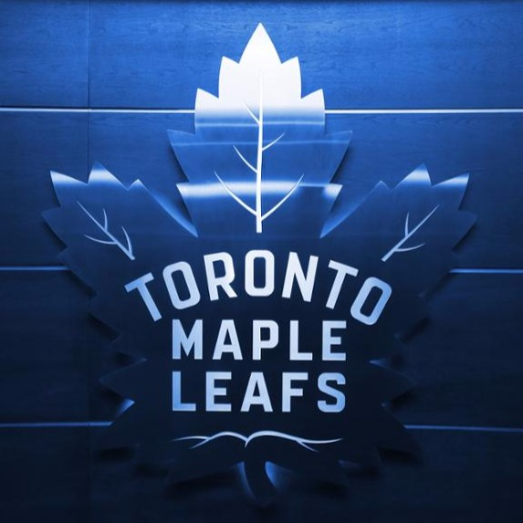 Toronto Maple Leafs All Games
