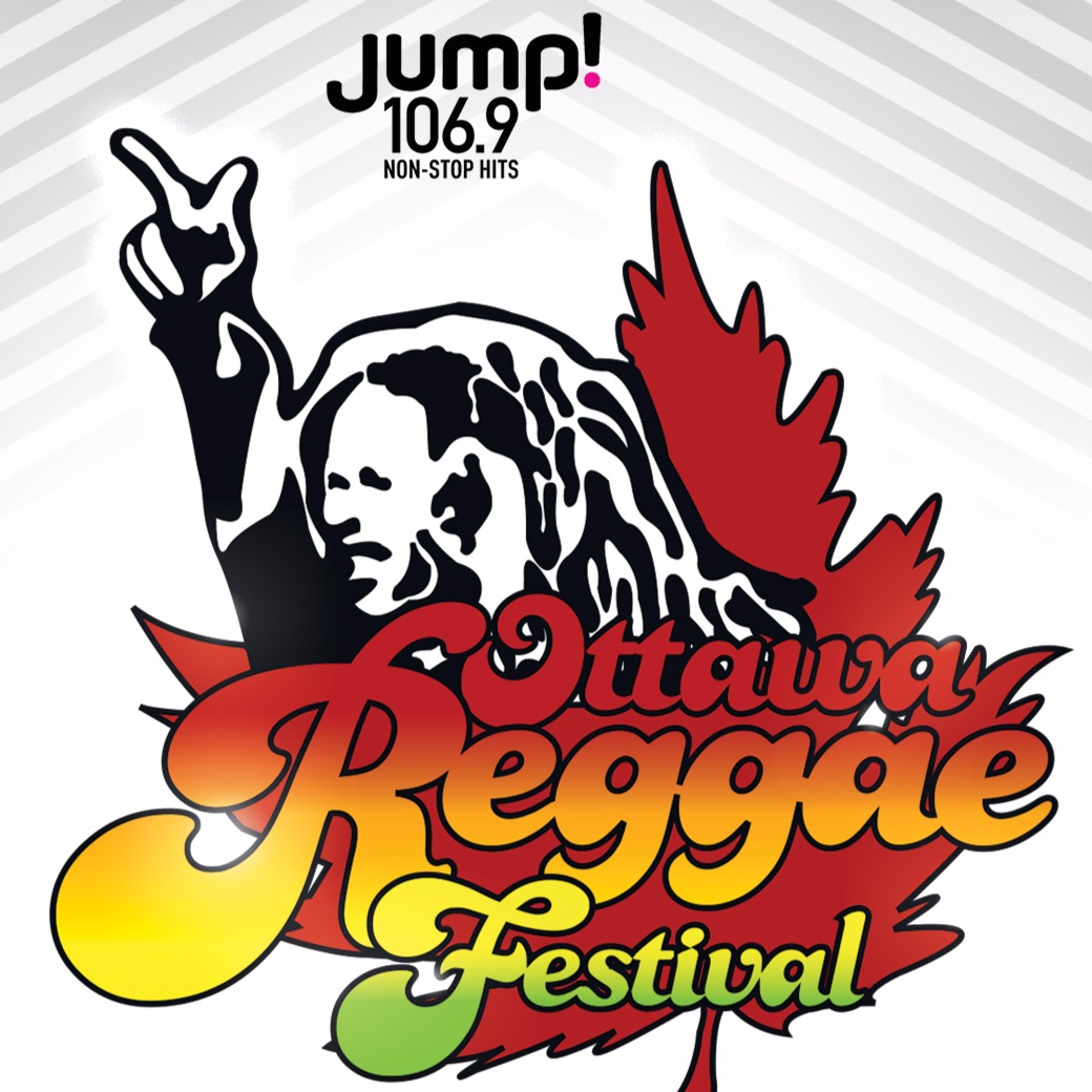 Ottawa International Reggae Festival