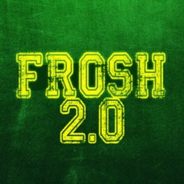 FROSH 2.0 @ FICTION | TORONTO'S OFFICIAL FROSH PARTY!