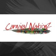 Carnival Nationz - Armed Forces