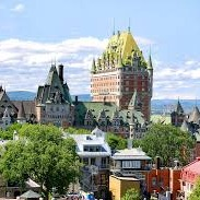 9 Day Eastern Canada Tour - July 21 - July 29th Bus Trip