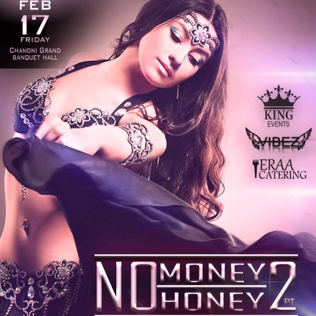 no money no honey Duration: 21min 59sec if you have money, you do not have problems with girls these beauties love cash and are willing to do anything for them your every wish will.