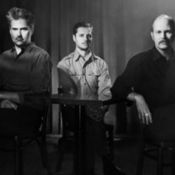 Timber Timbre at Danforth Music Hall
