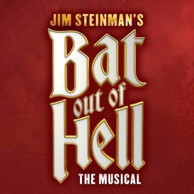 Bat Out Of Hell at Ed Mirvish Theatre