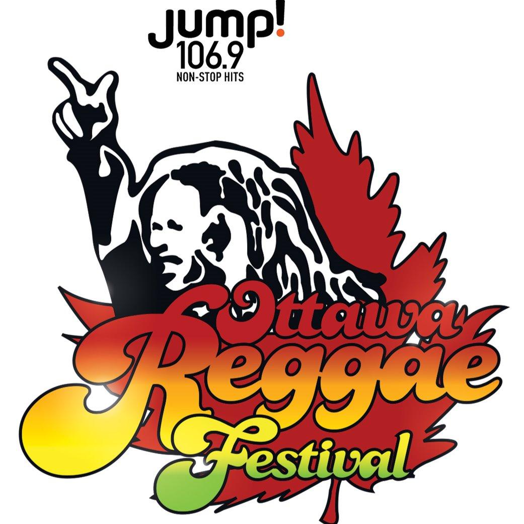 Ottawa International Reggae Festival
