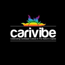 CARIVIBE BEACH AND FOOD FESTIVAL