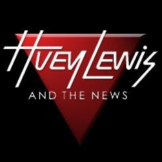 Huey Lewis and The News at The Avalon Ballroom Theatre
