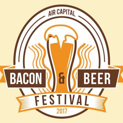Air Capital Bacon & Beer Festival