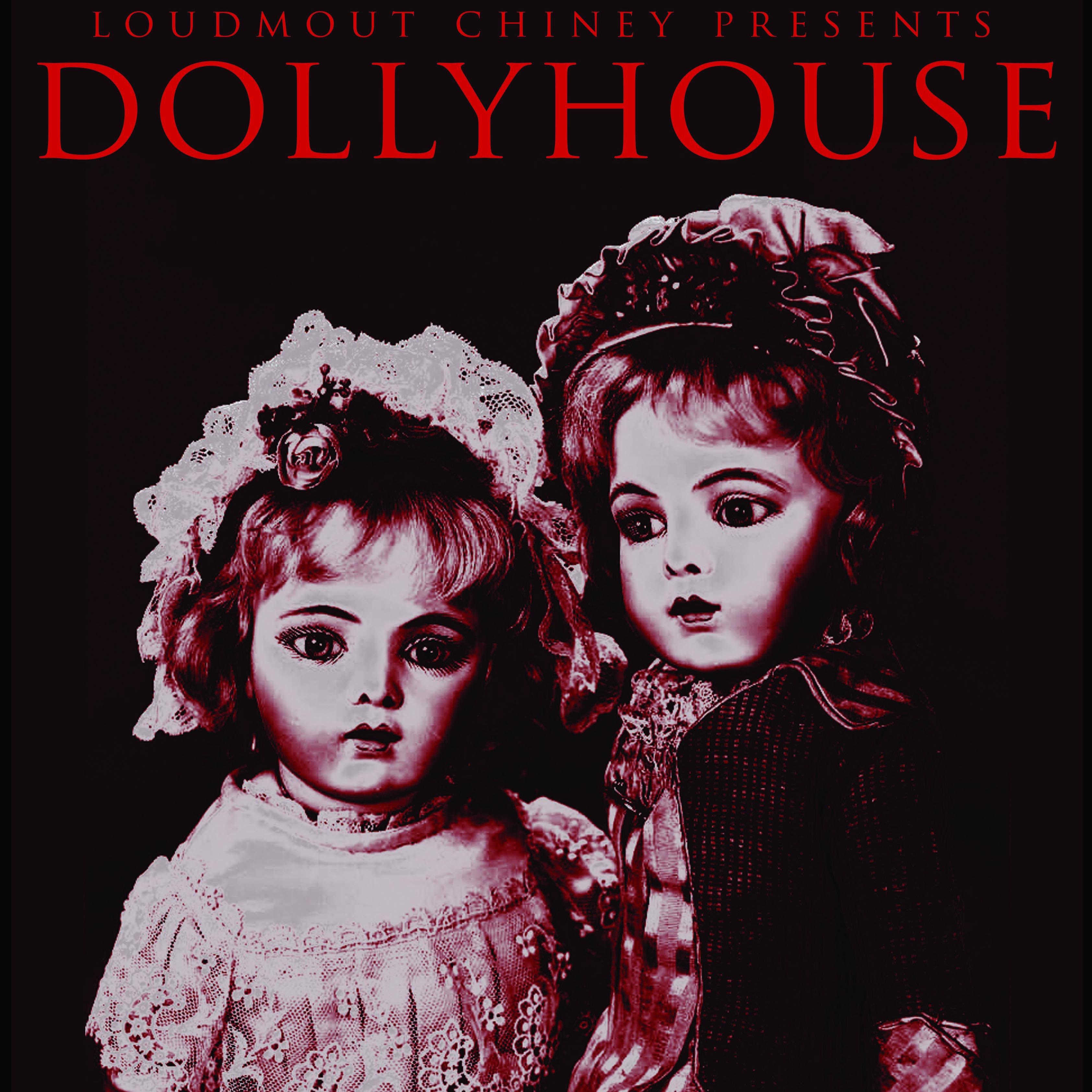 DOLLYHOUSE