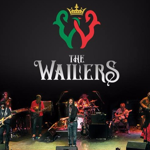The Wailers at Phoenix Concert Theatre