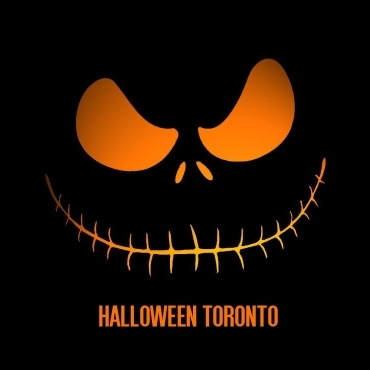 TORONTO HALLOWEEN FEST 2018 | BIGGEST EVENTS IN THE CITY! OCT 25 - OCT 31