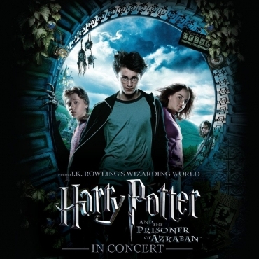 Harry Potter and the Goblet of Fire 2018 | In Concert Show | Buy Tickets