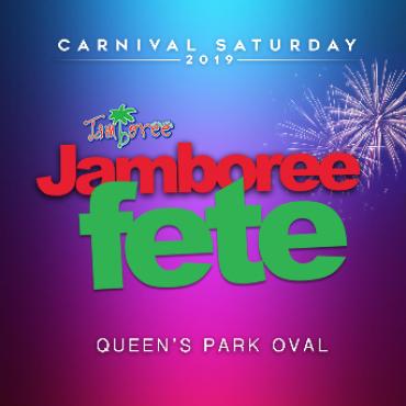 Jamboree Fete 2K19