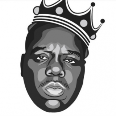 MARCH 9th -  A TRIBUTE TO THE LATE GREAT BIGGIE SMALLS