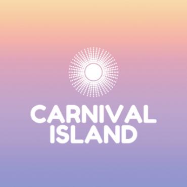 Carnival Island - Carivibe 2019
