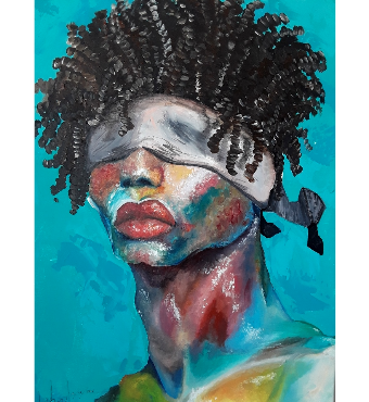 Marley Berot - Art Show and Sale