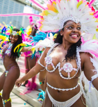 Toronto Caribana Events Guide 2020